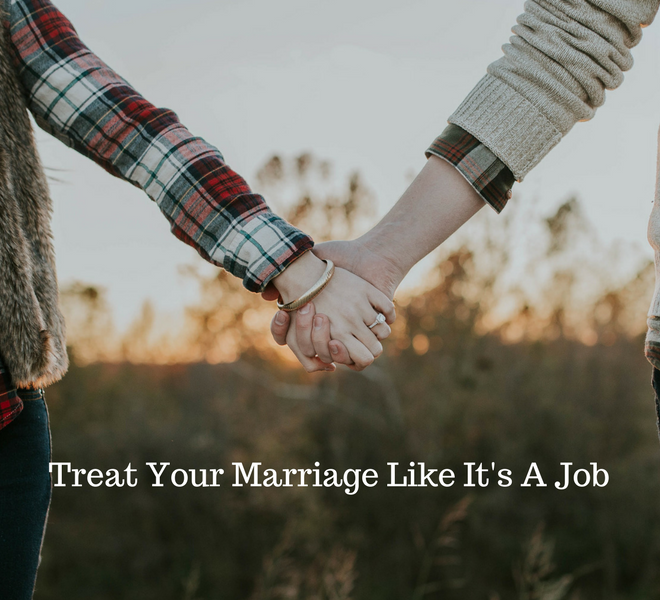 treat-your-marriage-like-its-a-job-just-murrayed