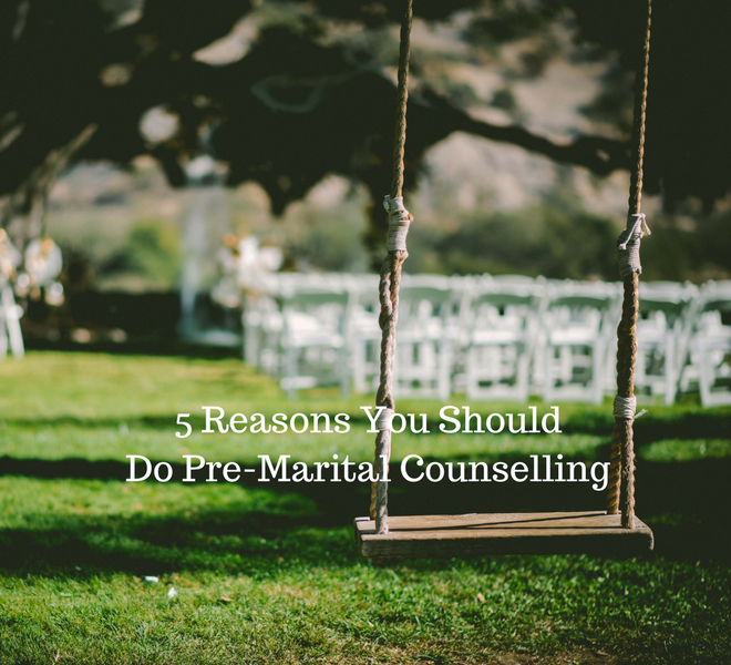 5-reasons-you-should-do-pre-marital-counselling-just-murrayed