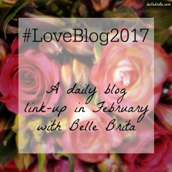 love-blog-2017-button250