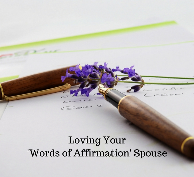loving-your-words-of-affirmation-spouse-just-murrayed
